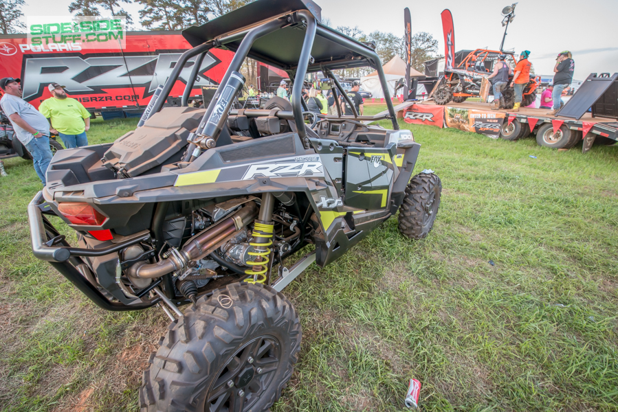 High lifter mud nationals the way mud should be side by side stuff