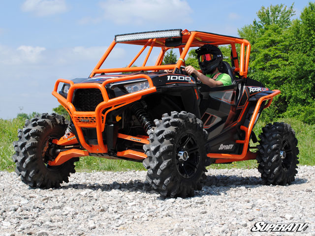 Polaris-RZR-1000-Boxed-A-Arms-2