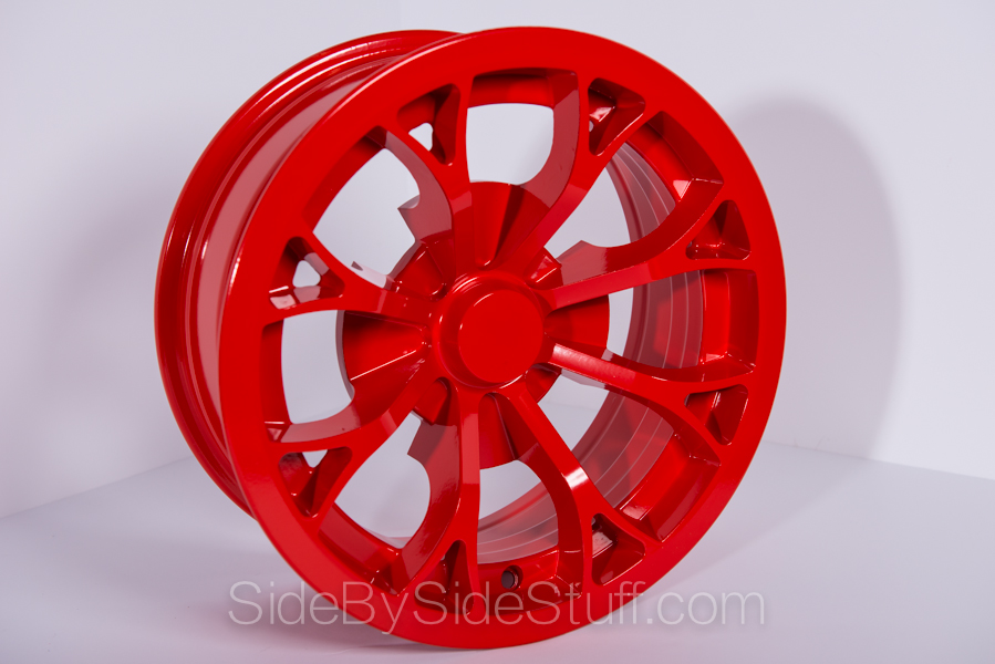 Images Tagged Quot No Limit Venom Wheels Quot Side By Side Stuff