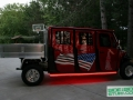 Custom Ranger Limo Project with graphics_01
