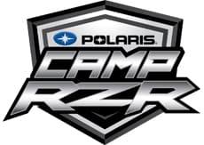 Camp-RZR-Polaris-5-8-14