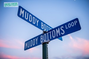 Muddy Bottoms ATV and Recreational Park – Sarepta LA