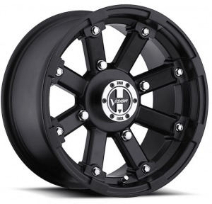 Featured Product: Vision Wheels