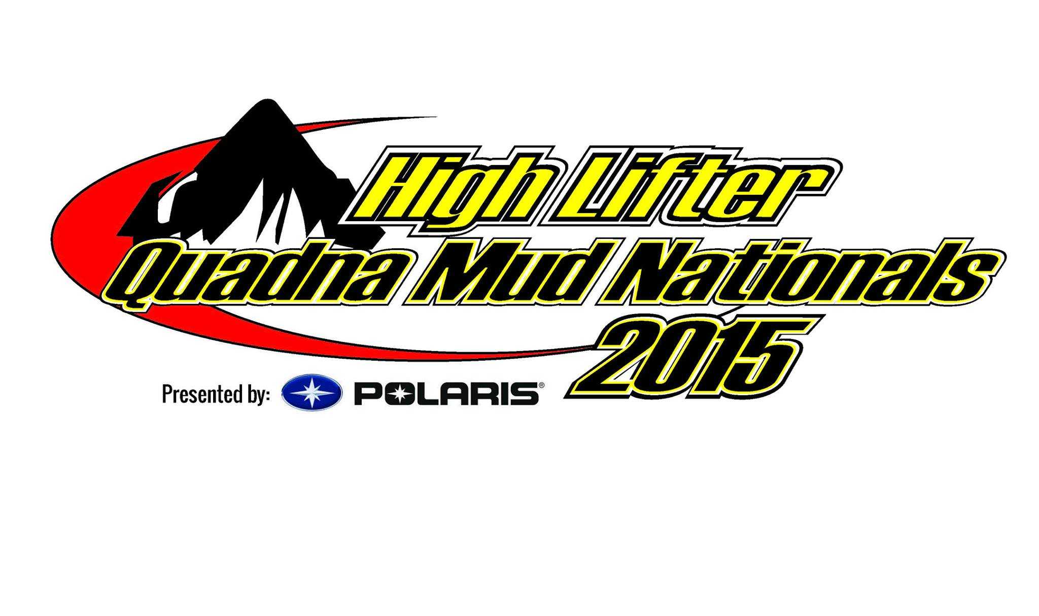 "MB Quart – Proud To Be ""Mud People"" – High Lifter Quadna Mud Nationals"
