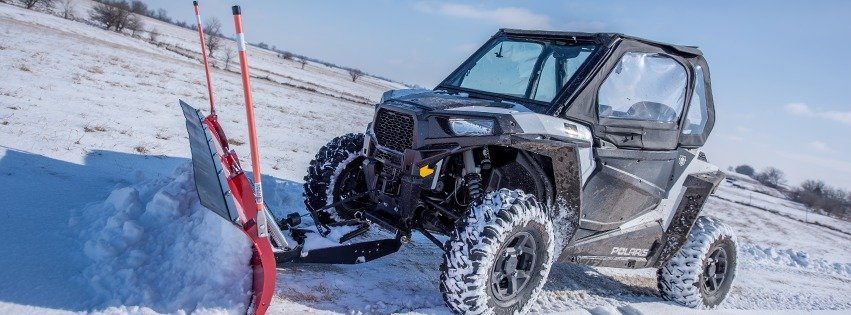 Enhancing Your UTV Experience with Convenient Accessories