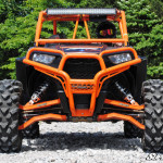 AA-P-RZR1K-WC-Polaris-RZR-1000-Boxed-A-Arms-1