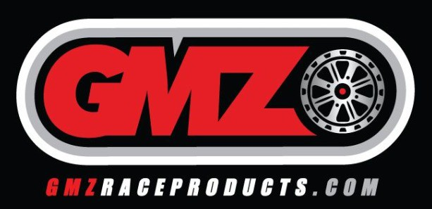 GMZ Race Products – Racetrack Tested, Driver Approved
