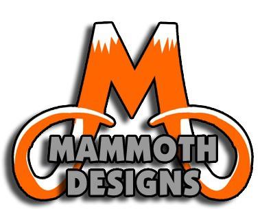 Mammoth Designs – High Quality, American Made UTV Cab Enclosures