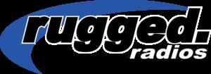 Rugged-Radios-RGB