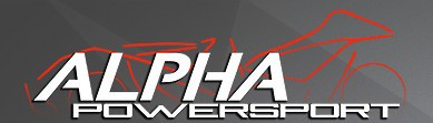 Alpha Powersport Gets the Jump Start on Polaris Slingshot Parts and Accessories
