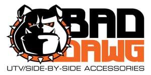 Superior Quality UTV Parts and Accessories – Bad Dawg Accessories