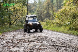How to Accessorize and Prioritize Your UTV