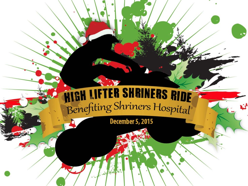 High-Lifter-Shriners-Logo-4