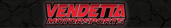 Spotlight On: Vendetta Motorsports