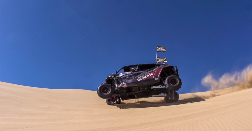 Bad-Ass-Glamis_2015-1-of-1-18