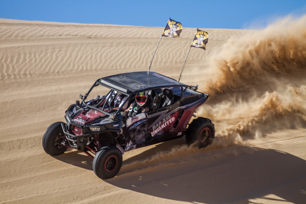 Bad-Ass-Glamis_2015-1-of-1-67