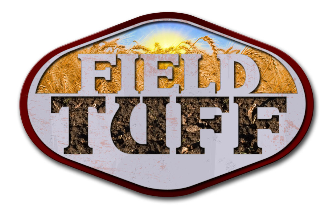 Tough UTV Implements by Field Tuff