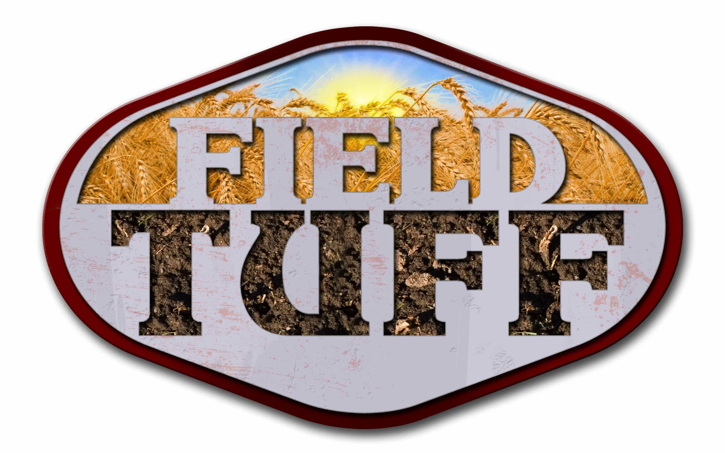 Tough UTV Implements by Field Tuff | Side By Side Stuff