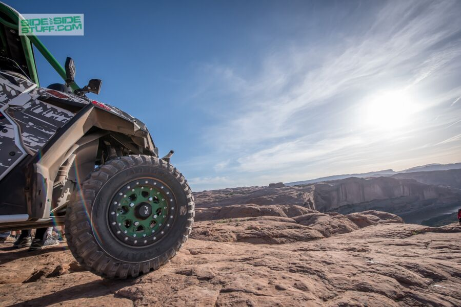 GBC Motorsports – Great UTV Tires from a Reputable Brand