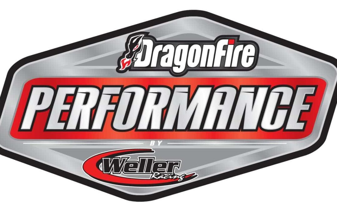 Dragonfire and Weller Racing Team Up for an All-In-One-Box RZR XP1K Performance Kit