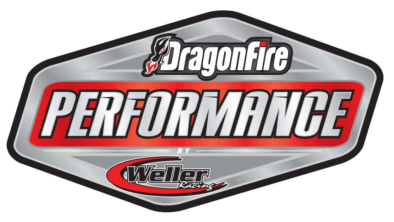 DragonFire Stage 1 Performance Kit by Weller Racing Polaris RZR UTV