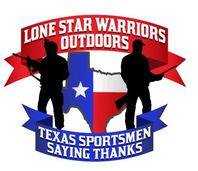 Lone Star Warriors Outdoors