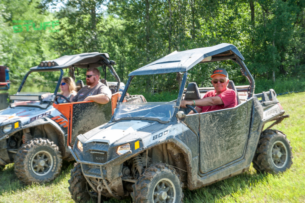 Atv Events 2020 Northern Mn.Upcoming Utv Events Side By Side Stuff