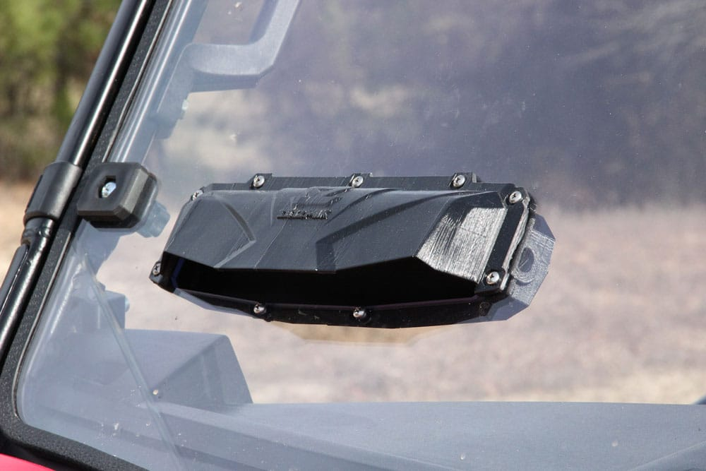 25023-Full-Vented-Windshield-FS-Pro-Fit-Vent