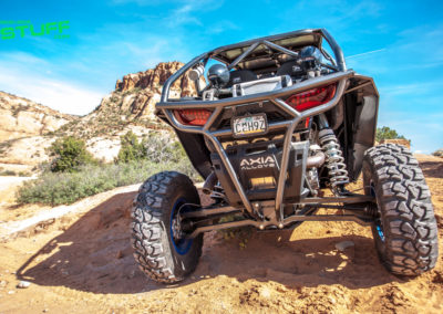 Axia Alloys RZR XP Turbo (11)