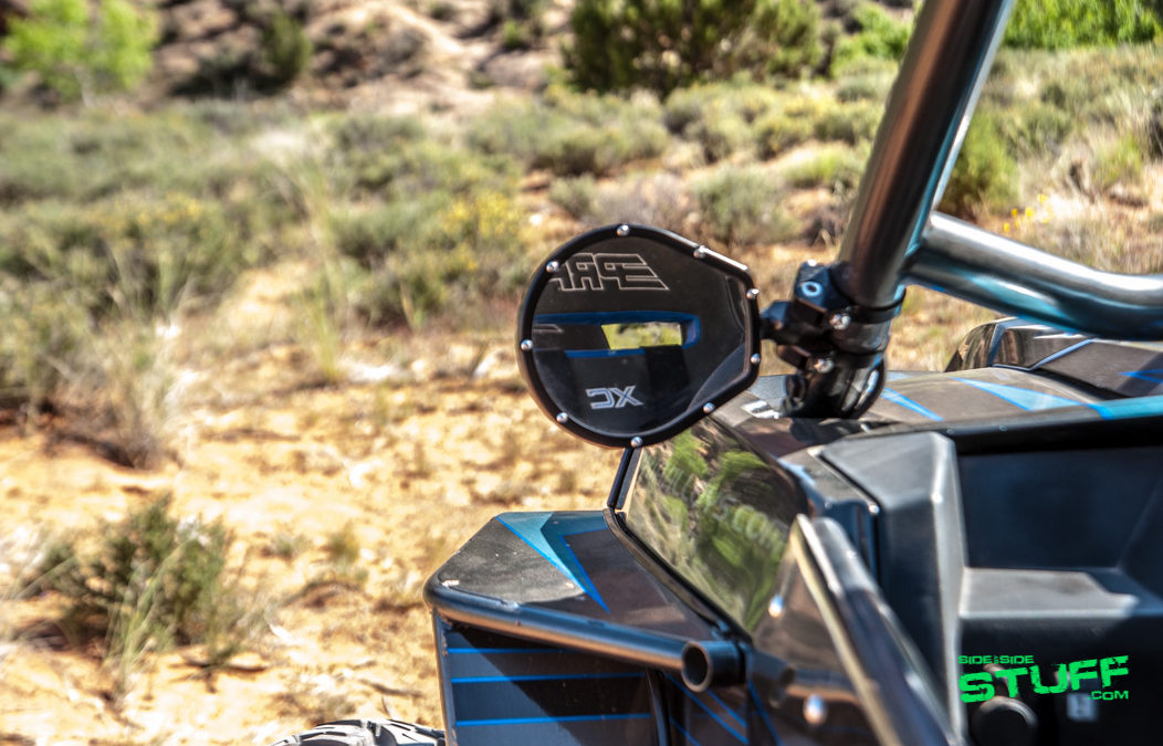Shopping for UTV Side Mirrors | Types, Features, Knowing What You Want