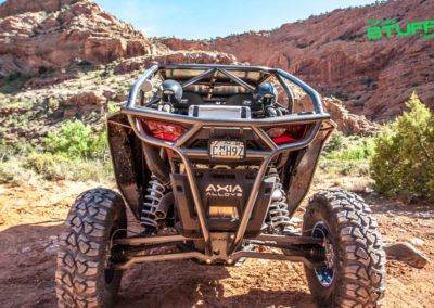 Axia Alloys RZR XP Turbo (57)