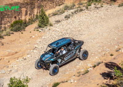 Axia Alloys RZR XP Turbo (67)