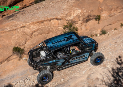 Axia Alloys RZR XP Turbo (68)