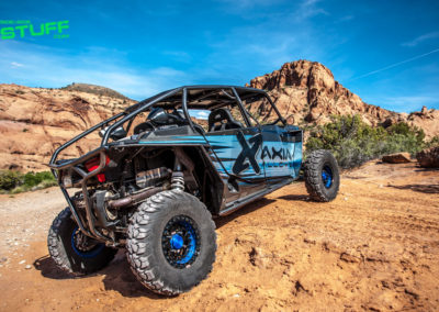 Axia Alloys RZR XP Turbo (8)