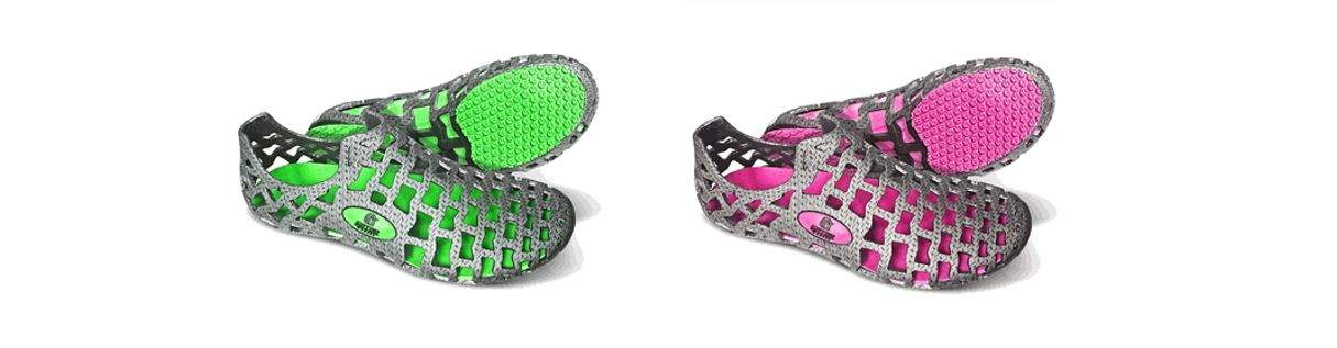 Maze 1.0 Shoes by Gator Waders