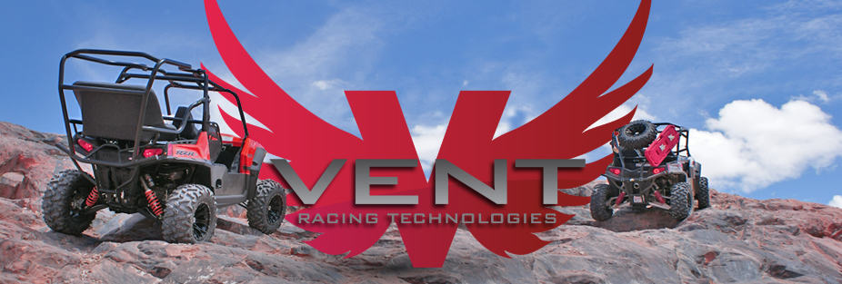 Vent Racing