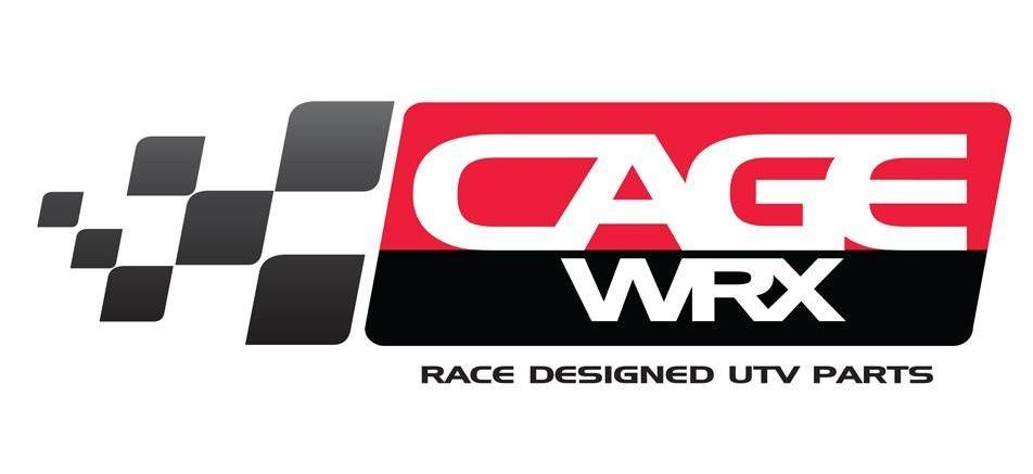 CageWRX – Race Inspired, Race Proven