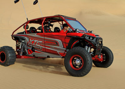XTCPP_HellRZR_moving_0354