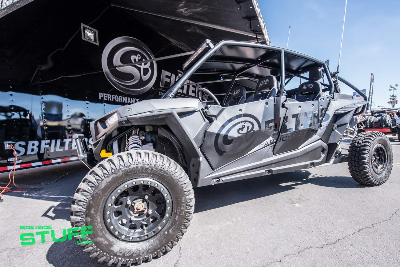 2017 polaris rzr mint 400 the great american off road. Black Bedroom Furniture Sets. Home Design Ideas