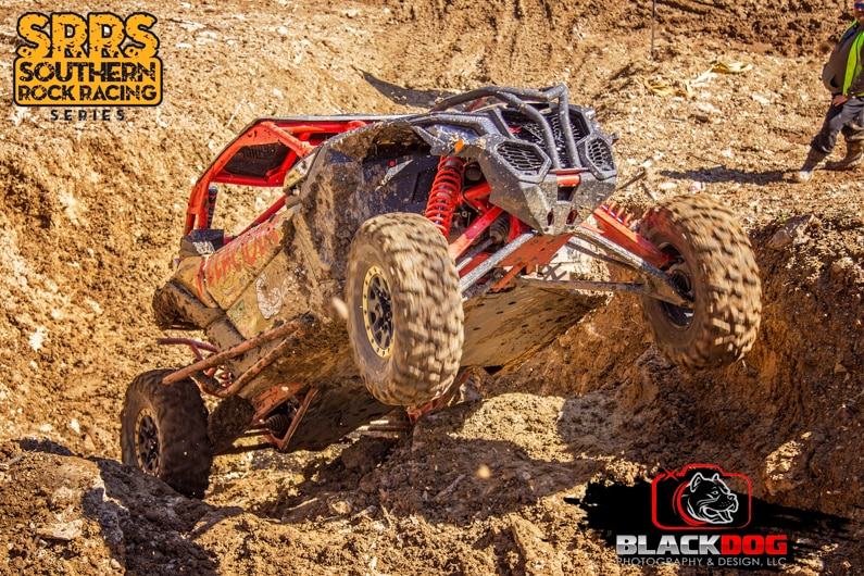 Hillacious Can-Am Race Report | 2018 SRRS RCV Axle Bounty Series Event 1