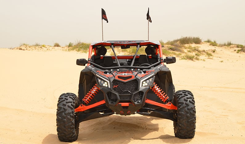 Reflex-Beyond-Extreme-Can-Am-Maverick-X3-Resized