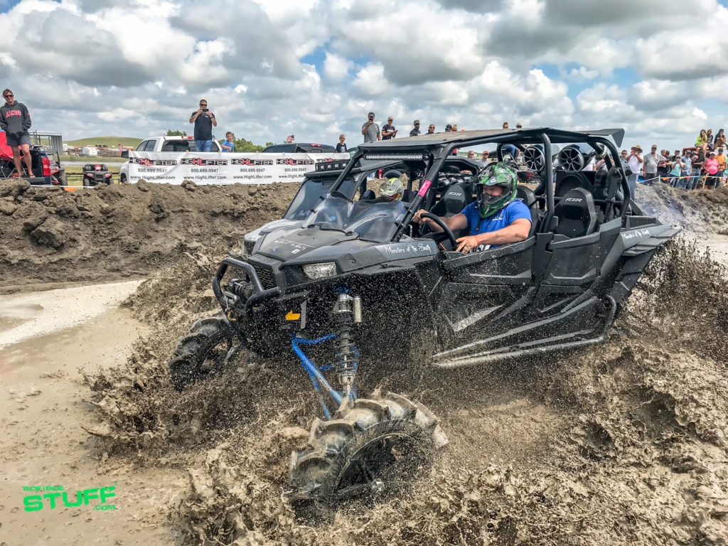 Full Throttle OffRoad Rally 2018 05