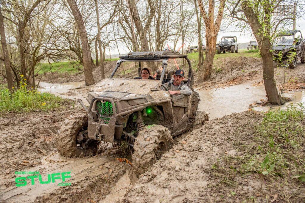 Mud Nats 2019 09