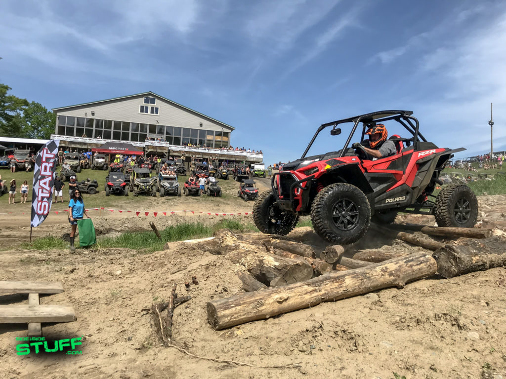 Quadna Mud Nats 03