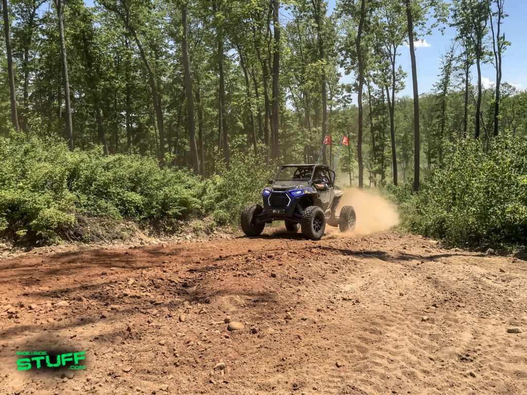 Quadna Mud Nats 05