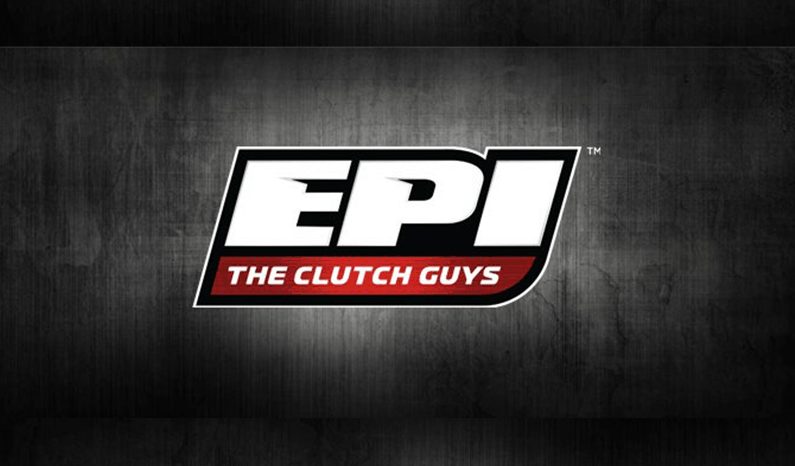 EPI Performance Parts: Grabbing You by the Seat of Your Pants Clutch Kits